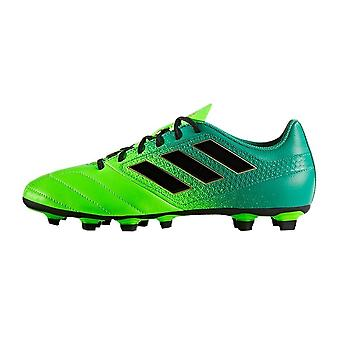 Αντίνις 174 FACG BB1051 ποδόσφαιρο όλο το χρόνο Ανδρικά παπούτσια