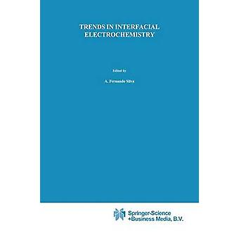 Interfacial Electrokemian trendit Silva & A. F.