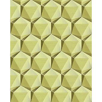 Wallpaper EDEM 1050-15