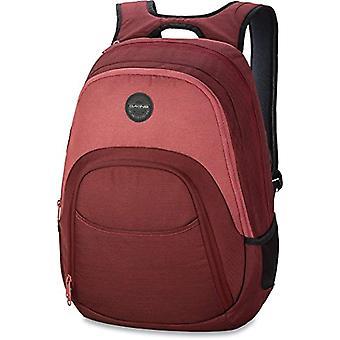 Dakine Eve 28L - Women's Backpack - Red (Burntrose) - 48 Centimeters