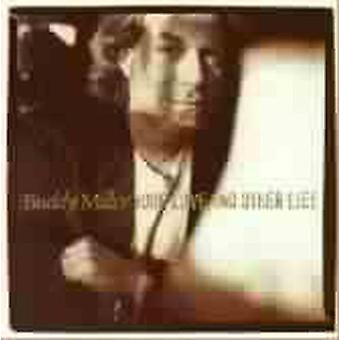 Buddy Miller - Your Love & Other Lies [CD] USA import
