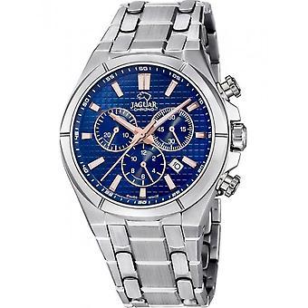Jaguar mäns Watch J695/2