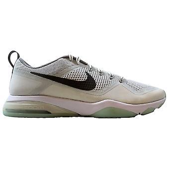 Nike Air zoom Fitness reflekterar vit/reflekterar silver 922878-100 kvinnor ' s