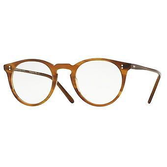 Oliver Peoples O ' Malley OV5183 1011 regenboom bril