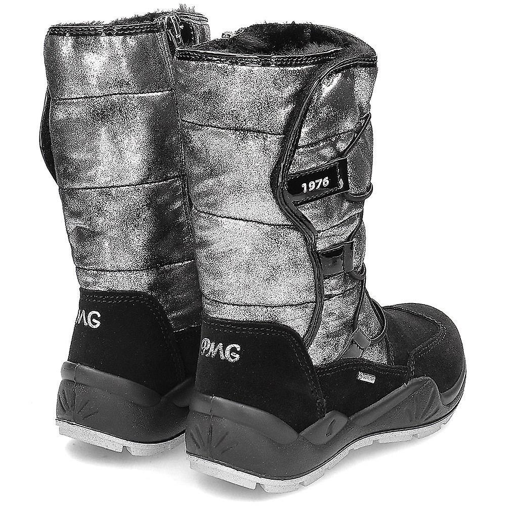 Primigi 4380800 Universal Winter Kids Shoes