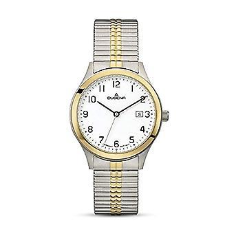Dugena Clock Man ref. 4460755