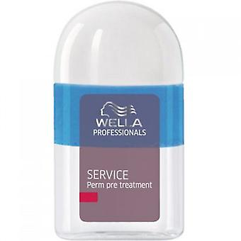 Wella Professionals Förbehandling 18 ml