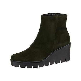 Gabor 9378011 universelle vinter kvinder sko