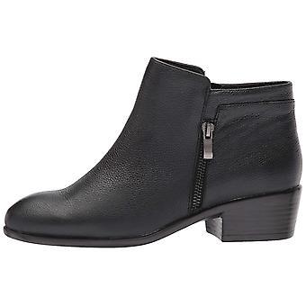 Aerosoles naisten mytologiassa Boot