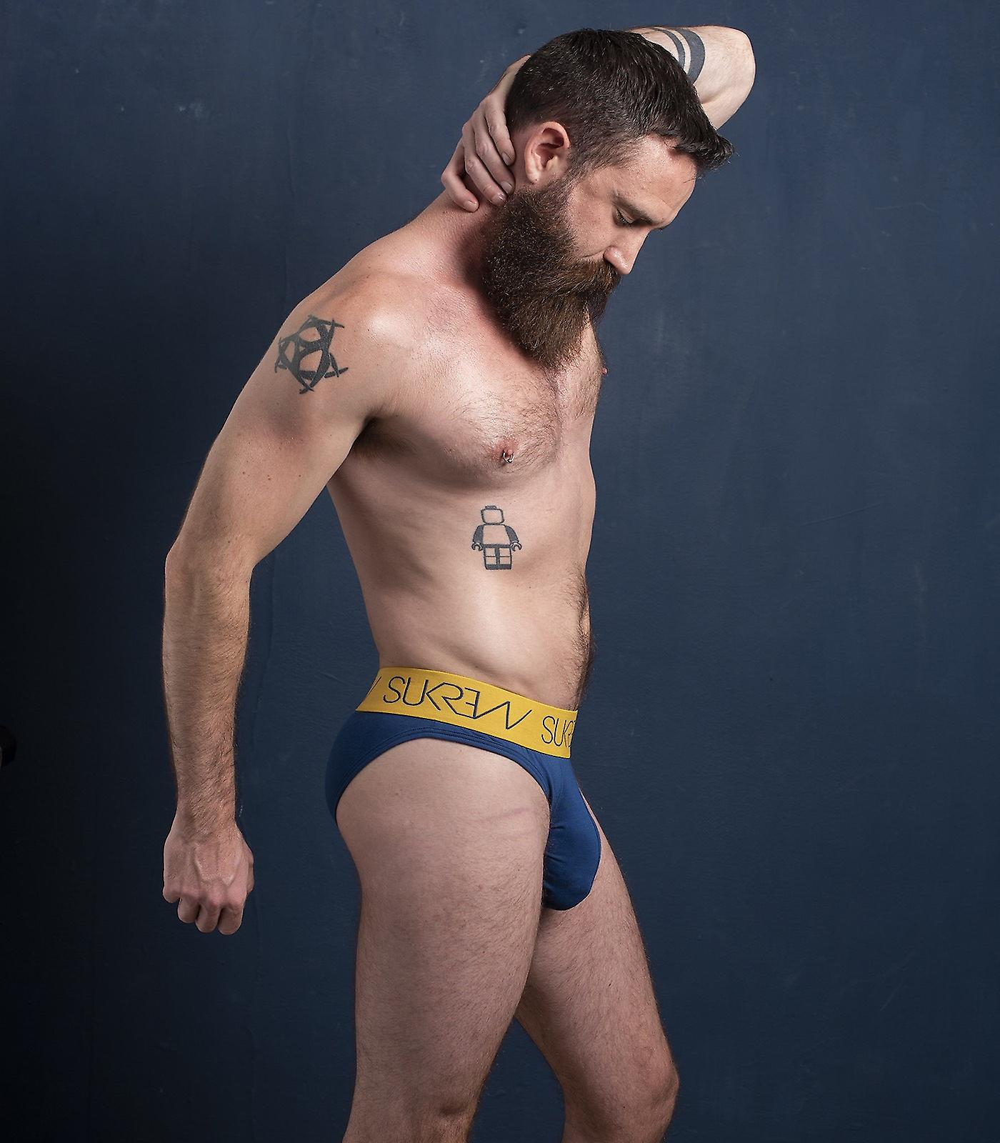 Sukrew Plymouth Letter