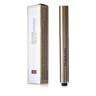 Elizabeth Arden Flawless Finish Correcting & Podkreślając perfector - # Shade 2 2ml/0.16oz