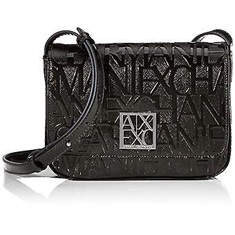 ARMANI EXCHANGE 942648CC794 Women's shoulder bag 5x19x13 cm (B x H x T)