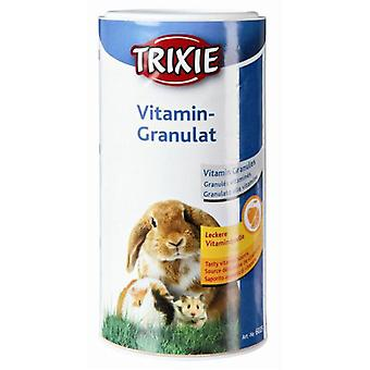 Trixie Granular Vitamin (Small pets , Food Supplements)