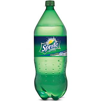 Sprite-( 2 Lt X 1 Bottle )