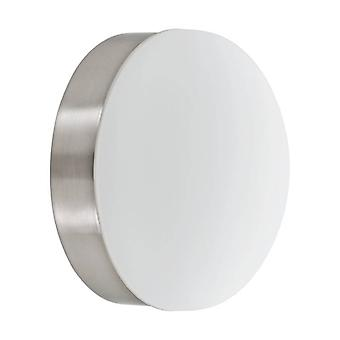 Cupella Wall/ceiling Lamp