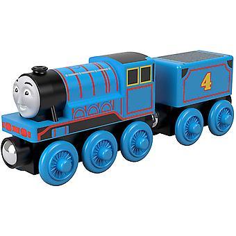 Thomas & venner Fisher-Price Wood, Gordon
