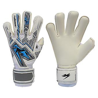 Kaliaaer XZLR8AER HYBRID CUT Junior Goalkeeper Gloves