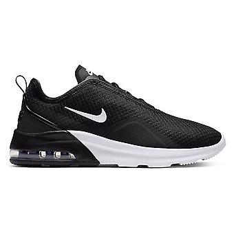 Nike Wmns Air Max Motion 2 AO0352007 καθολική όλο το χρόνο γυναικεία παπούτσια