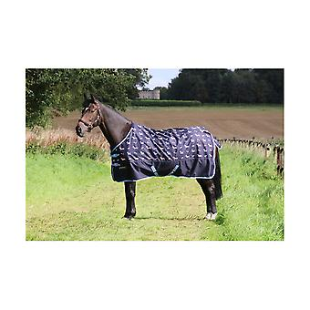 StormX Original Liza Waterproof Turnout Rug