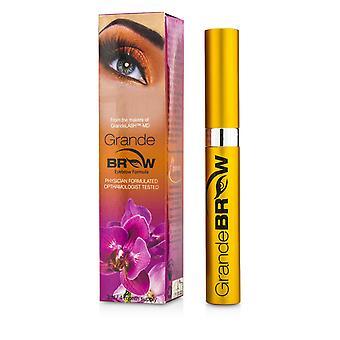 Grande brow (brow enhancing serum) 188609 3ml/0.1oz