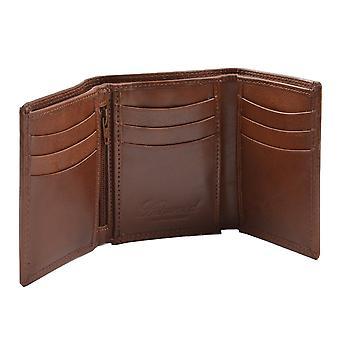 Ashwood Chelsea Mens Wallet