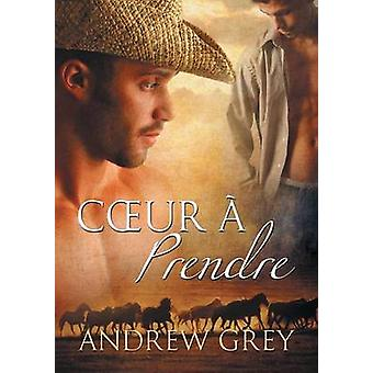 Cur  prendre by Grey & Andrew