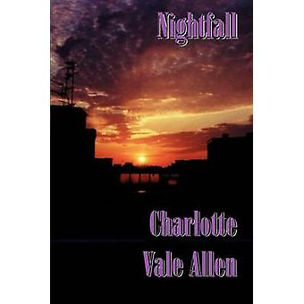 Nightfall by Marlowe & Katharine
