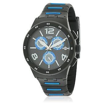 Swatch SUSB410  Male Watch