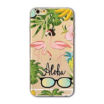 Aloha - Iphone 8
