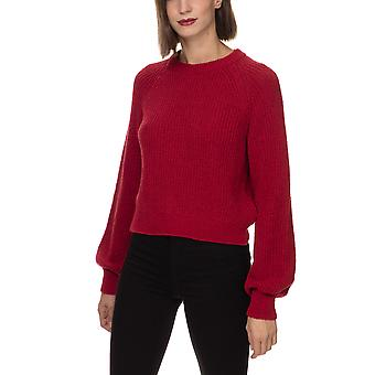 Only Women's Selin Pullover
