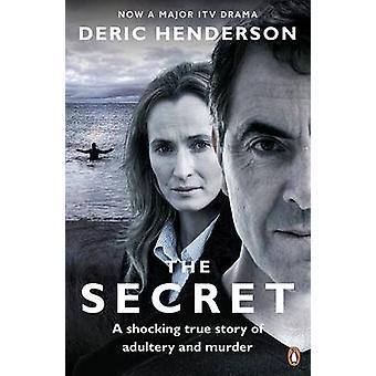 The Secret by Henderson & Deric