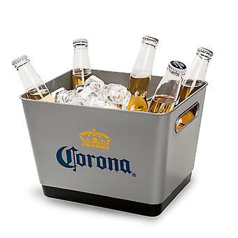 Dodatkowa chłodnica łyżki Corona