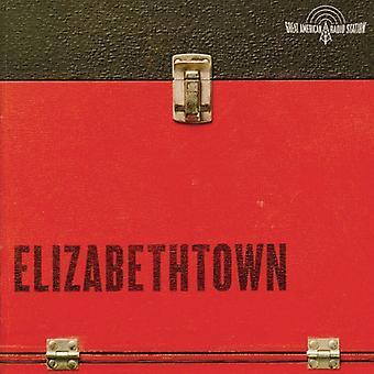 様々 なアーティスト - エリザベスタウン [CD] USA 輸入