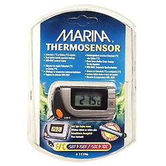 Marina MARINA THERMOSENSOR digitale thermometer