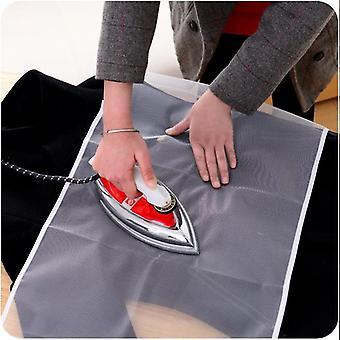 High Temperature Ironing Cloth Ironing Pad Cover For Protection & Insulation Against Pressing