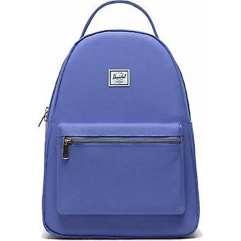 Herschel Nova Small Backpack - Dusty Cedar
