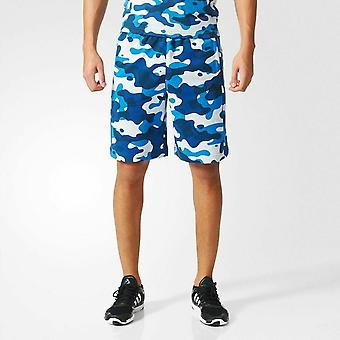 Adidas Men's Training Shorts AJ6279