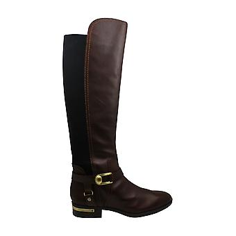 Vince Camuto Pearley