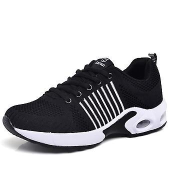 ميككارا المرأة & apos أحذية رياضية 822adwtz
