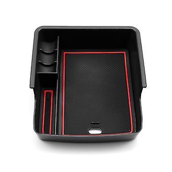 Car Armrest Storage Box For Kia Ceed Gt