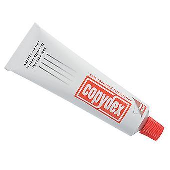 Copydex Copydex Adhésive Tube 50ml COPTUBE