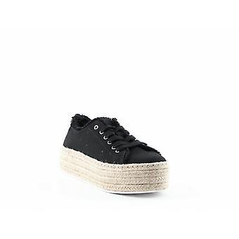 Schutz | Luana Espadrille Platform Sneakers
