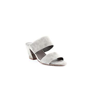 Vince | Benetta Block Heel Sandals