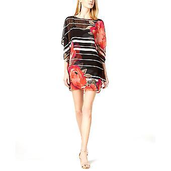 Trina Turk | Anissa Printed Shift Dress