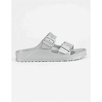 Birkenstock Womens arizona Open Toe Casual Gladiator Sandals