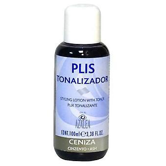 Azalea Ash tinter plis 100 ml (Terveys & kauneus, henkilökohtainen hoito, hiustenhoito, hiusten väri)