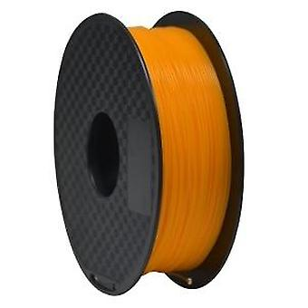 1kg/roll, 1.75mm Plastic 3d Printer For Makerbot/reprap/up/mendel