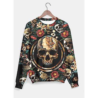 Simonetta ianvensis vespvccia sweater