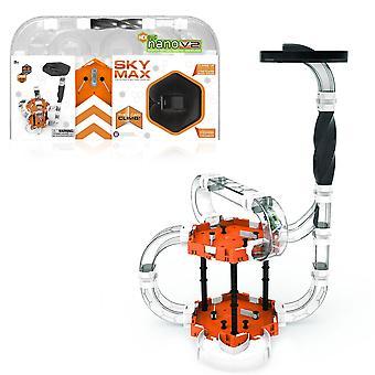 HEXBUG Nano V2 - Sky Max