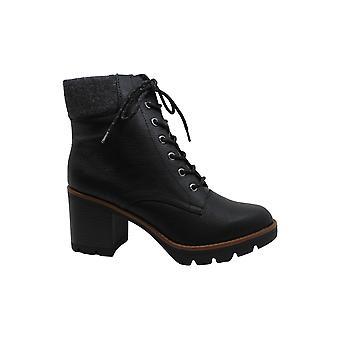 Naturalizer Women's Schoenen Madalynn2 Gesloten Toe Enkel Fashion Boots